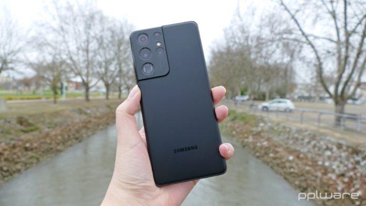 Análise: Samsung Galaxy S21 Ultra 5G - o mais produtivo dos smartphones fotográficos