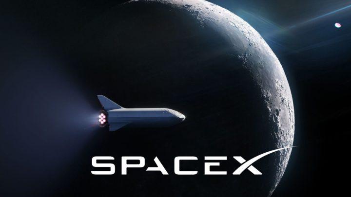 SpaceX envia 143 satélites num único foguete e... cinzas humanas