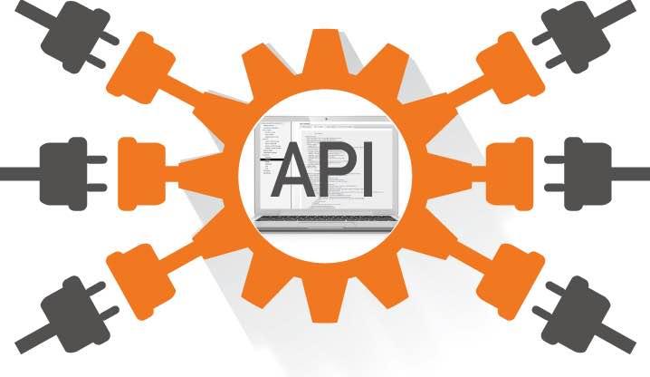 Tutorial: Criar rapidamente uma API com o loopback da IBM e mongoDB