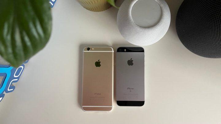 Imagem iphone 6s, iPhone SE 2016