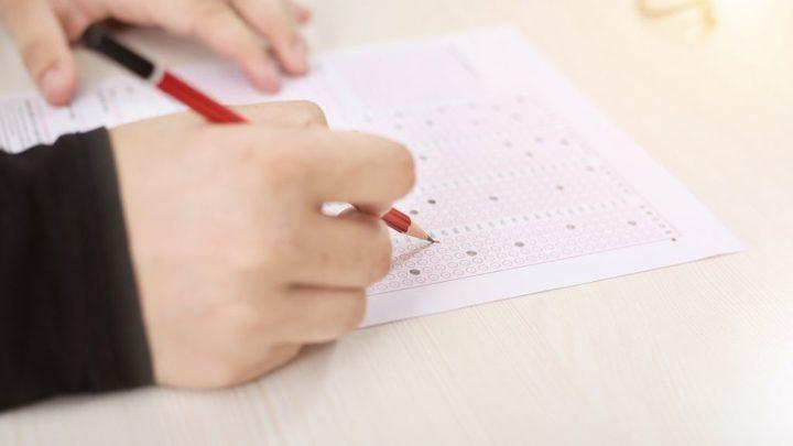 Precisa de criar formulários eletrónicos? Esta poderosa ferramenta vai ajudá-lo