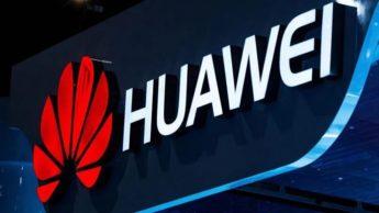Imagem Huawei