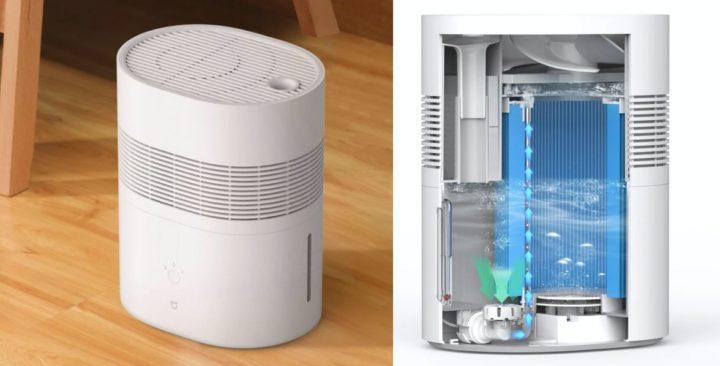 Eletrodomésticos Smart e tecnologicamente evoluídos para acompanhar o seu Inverno