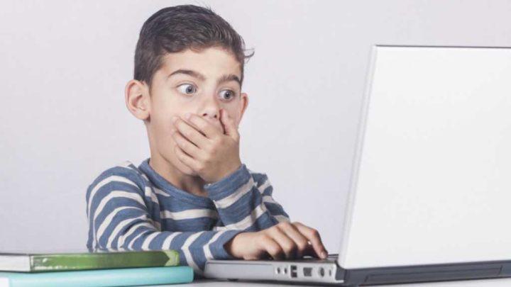 Portugal: Problemas com Internet nas escolas vão acabar?