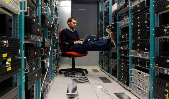 Zentyal Server 7.0: A alternativa Linux ao Windows Server