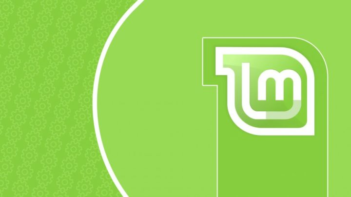 Linux Mint 20.1 is here!  Is this your OS for 2021?