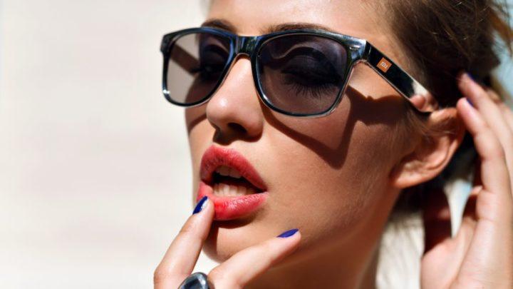 Óculos inteligentes serão a próxima tendência? Xiaomi também estará a preparar a sua proposta