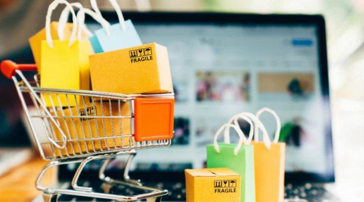 Compras online: Dados do cartão já não podem ser usados