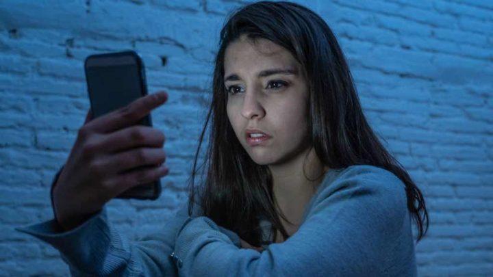 Portugueses vítimas de burlas na internet! Denúncias têm triplicado