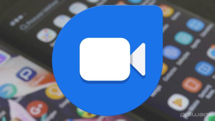 Google Duo Android smarphones funcionar