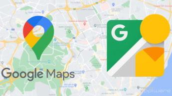pplware Google Maps Street View utilizadores novidade vista