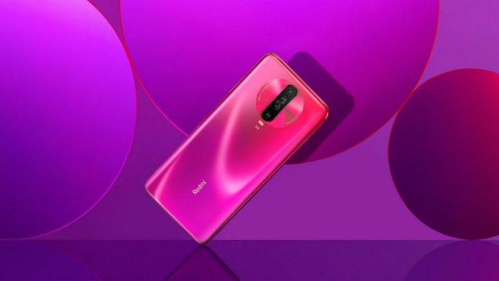 Xiaomi a preparar o novo ano: Redmi K40 chega em fevereiro com Snapdragon 888
