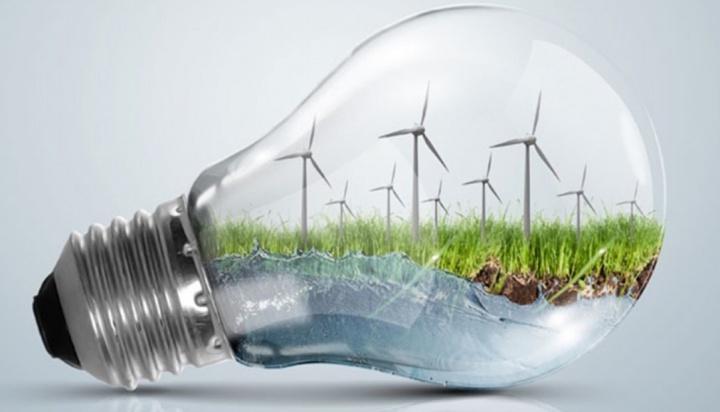 UE: Pela primeira vez as energias renováveis ultrapassaram combustíveis fósseis