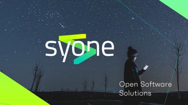 Open Source Lisbon será a 17 e 18 de junho em formato virtual