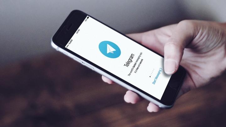 Largue o WhatsApp! Aprenda a usar o Telegram: 10 dicas