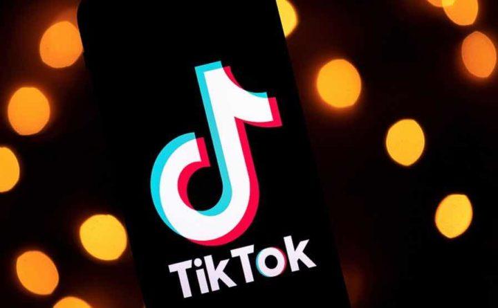 TikTok bloqueado em Itália após morte de menina de 10 anos