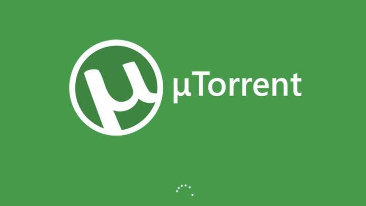 uTorrent Web: Como sacar torrents usando apenas um browser?