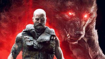 Imagem werewolf the apocalypse