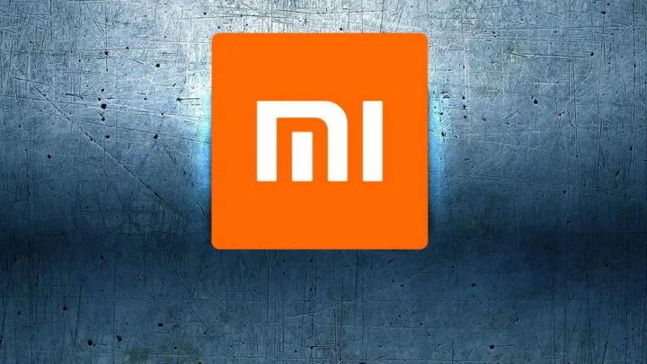 Xiaomi Mi 11 Pro imagem smartphone