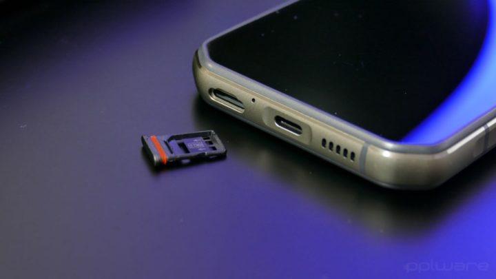 Análise: Blackview BL6000 Pro 5G, um rugged phone de excelência
