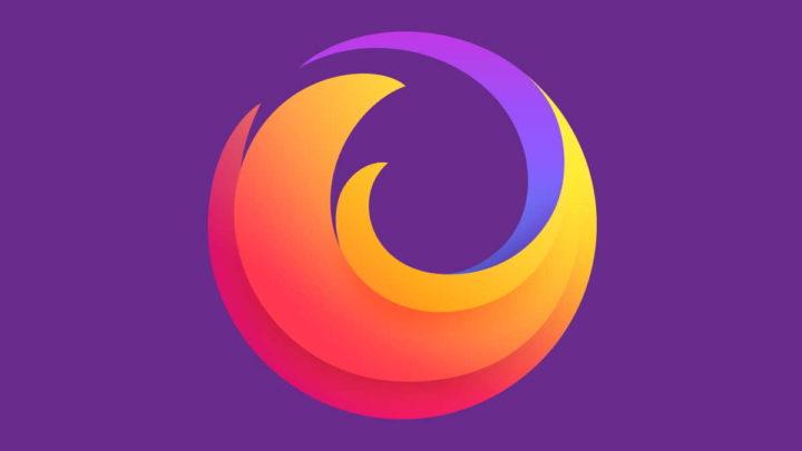 Firefox Mozilla novidades browser supercookies