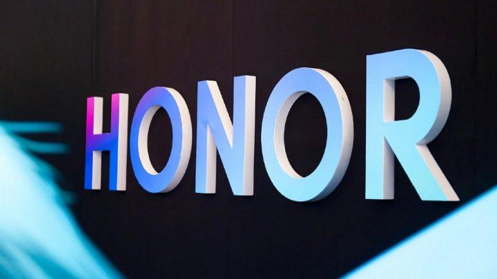Serviços Google estarão de volta aos smartphones da Honor?