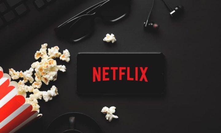 Netflix e YouTube podem ser bloqueados a partir de segunda-feira! Mas é preciso?