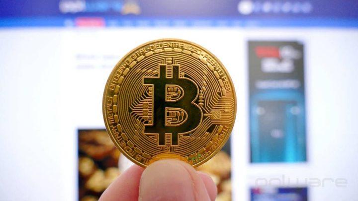 Atenção à Bitcoin: O alerta chega do Banco de Portugal...