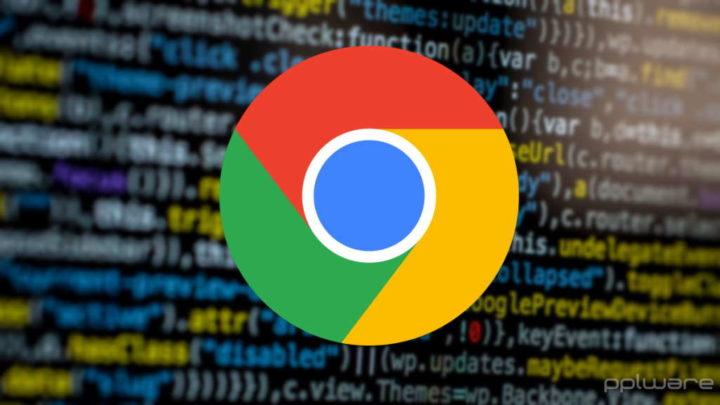 Google Chrome consome 10x mais RAM que o Safari? Parece que sim...