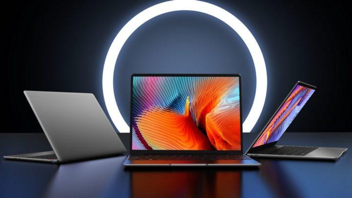 Procura um novo computador? A Chuwi chegou ao mercado europeu
