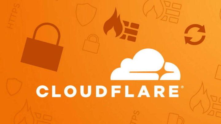 IPTV Cloudflare ilegal bloquear tribunal