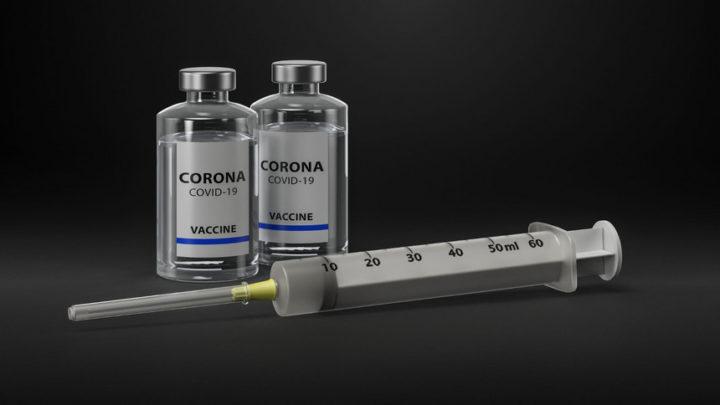COVID-19: Criança desliga energia e cidade perde todas as vacinas