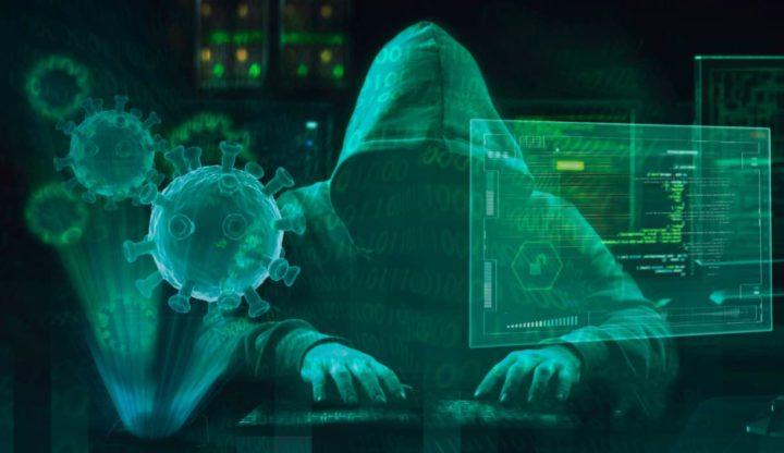 Pandemia 2.0: Novos desafios do teletrabalho em tempos de confinamento