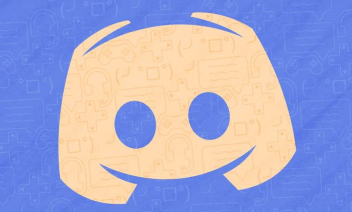 Discord também pode substituir o WhatsApp, Signal ou Telegram