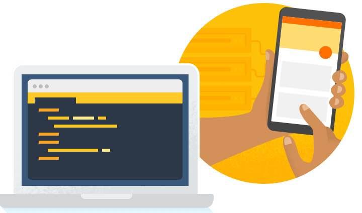 Firebase: A plataforma que procura para as suas apps Web e Mobile