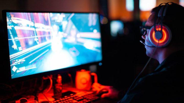 Norton 360 for Gamers - uma poderosa ferramenta de proteção dedicada aos jogadores
