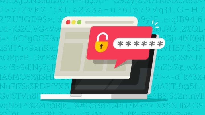 passwords lastpass gestor opções sincronizar