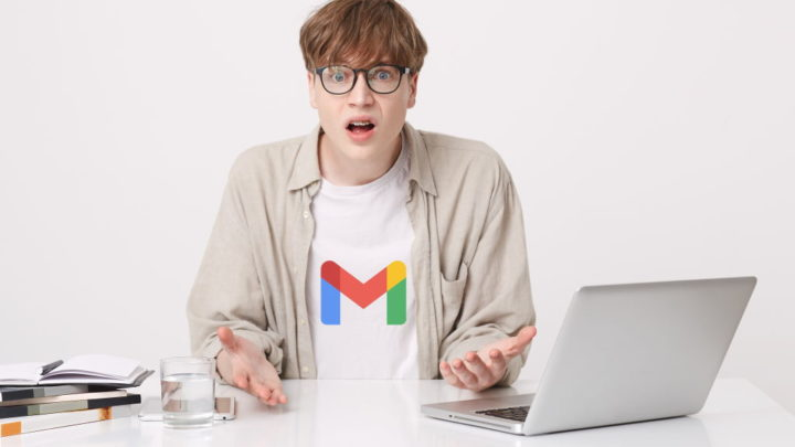 Gmail: Dicas rápidas para gerir melhor a sua caixa de entrada