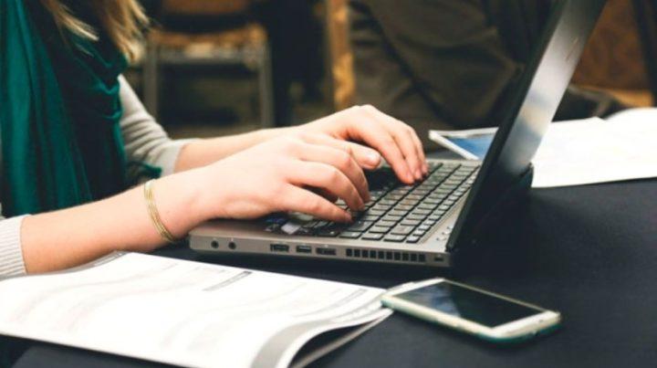 Governo: Vêm aí mais 15 mil computadores para ensino à distância