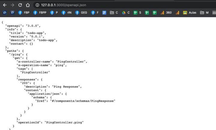 OpenAPI-to-GraphQL: a interface para qualquer API REST