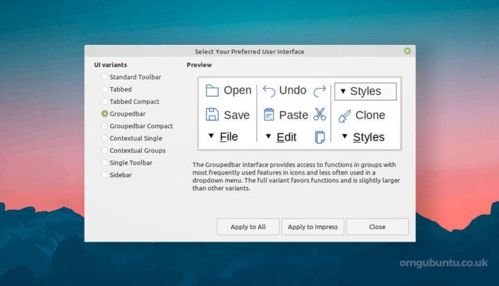 "LibreOffice 7.1: Uma ""Suite Office"" completamente de borla"
