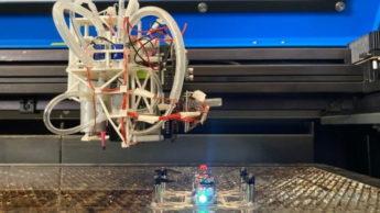 LaserFactory do MIT