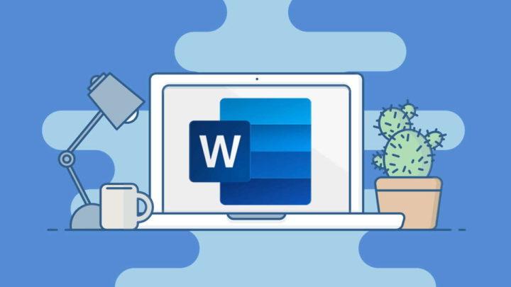 Word escrever adivinhar Microsoft utilizador