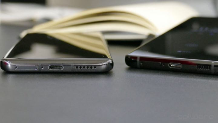 Google dá a conhecer lista de futuros smartphones... mas de outras marcas