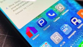 Mobdro app serviço Internet Android