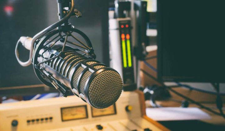 É já hoje! Quota mínima de música portuguesa nas rádios sobe para 30%