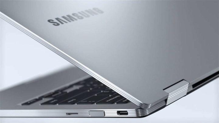 Samsung Exynos SoC AMD GPU