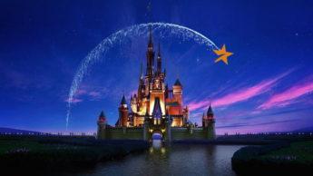 Star da Disney+