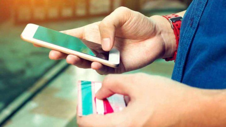 Vacinação COVID-19: 30.500 SMS enviadas...apenas 55% das pessoas responderam