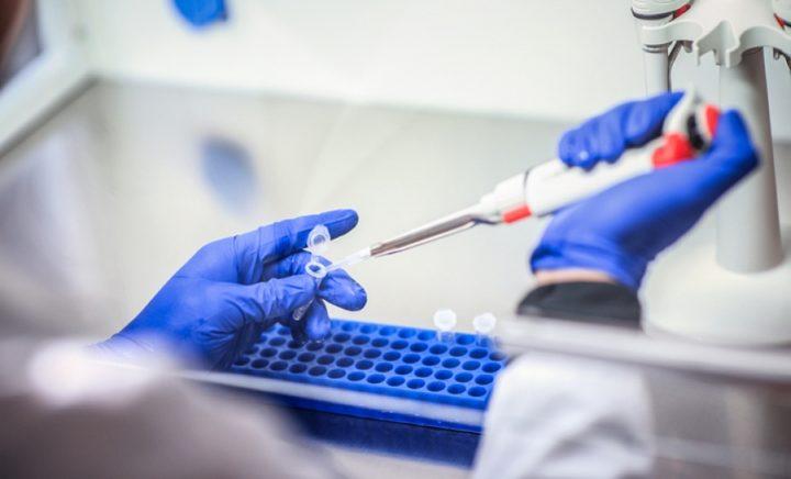 COVID-19: YouTube bloqueia mais de 30 mil vídeos com informações falsas sobre vacinação